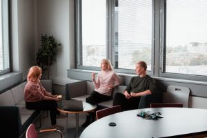 family therapy interventions
